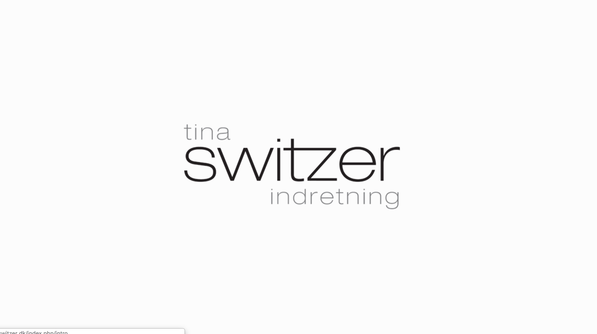 Tina Switzer